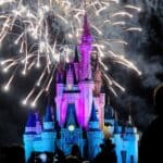 what to pack for disney world