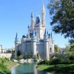 top disney movies to watch before going to disney world